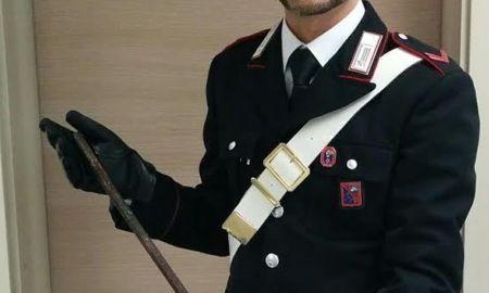 spranga_carabinieri
