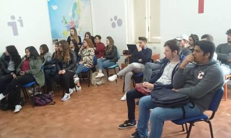 studenti_agropoli