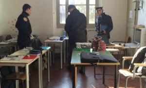 carabinieri_scuola