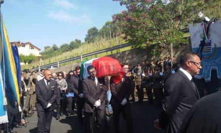 funerale_apolito5