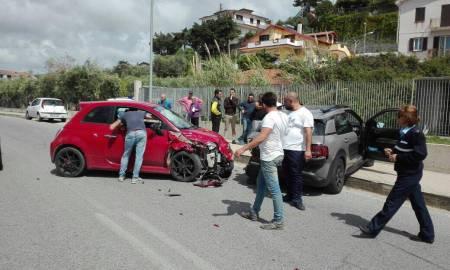 incidente_castellabate