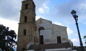 prignano_chiesa