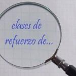 Razones para redactar tu anuncio de clases como alumno