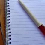 6 motivos para buscar clases de refuerzo de ortografía