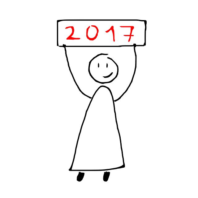 ser mejor profesor particular 2017
