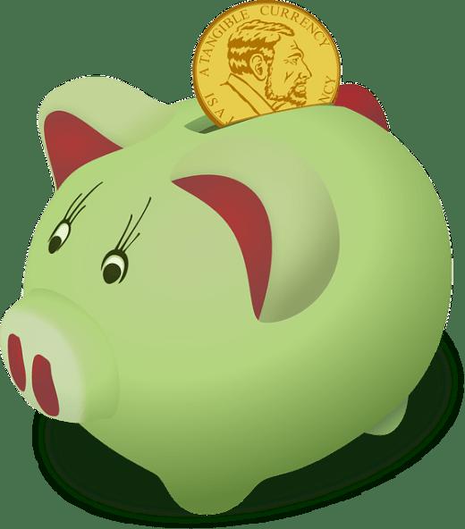 costo anuncio clases particulares