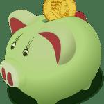 ¿Cuál es el costo anuncio clases particulares?