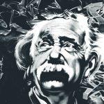 Genius: una serie que te sorprenderá