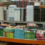John Connolly arrasa en las librerías españolas