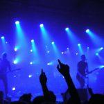 Guitar Bcn 2018: el festival musical que no te puedes perder