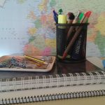 3 enfoques diferentes para enseñar lenguas