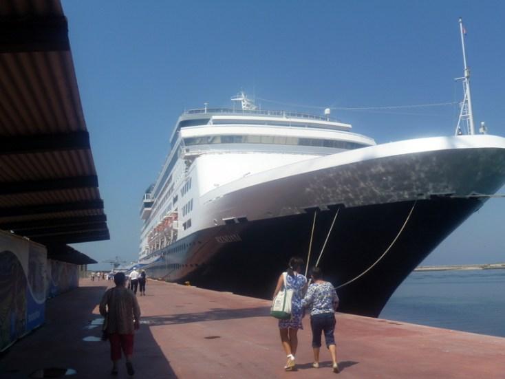 CruceroDOVER-BARCELONA09-08-201356.JPG