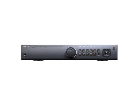 LTD8424T-FA LTS CCTV