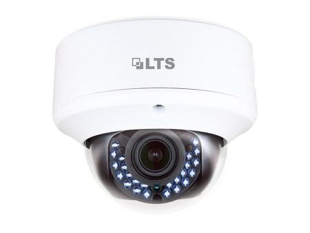 CMHD3423D-Z HDTVI LTS CCTV