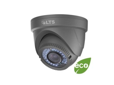 CMHT1823B HDTVI LTS CCTV
