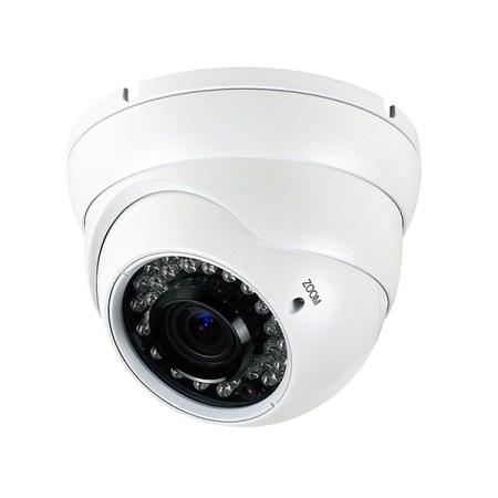 CMHT2023R-A HDTVI LTS CCTV