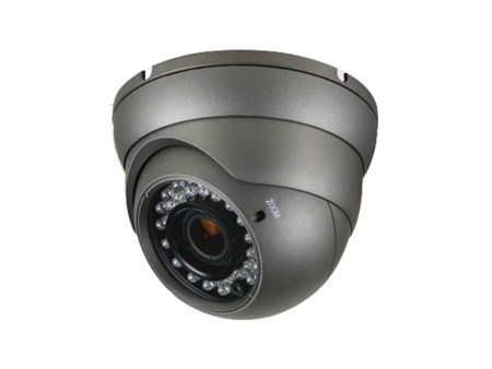 CMHT2023RB HDTVI LTS CCTV