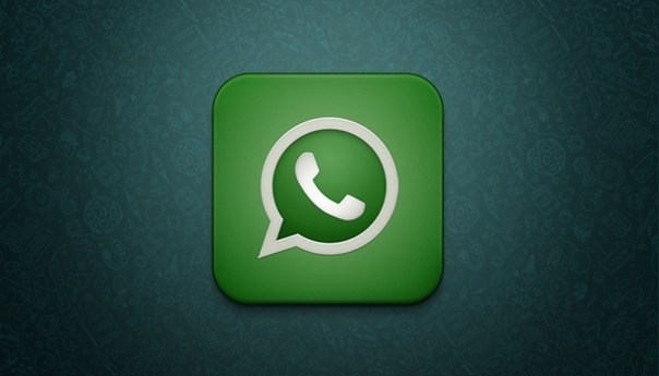 Enjoy the Instant Messaging - Whatsapp Messenger
