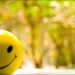 Happiness Quotient- 3