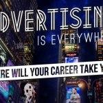 Advertising – a creative career option