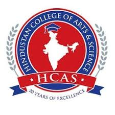 HOSTEL DAY CELEBRATED IN HCAS