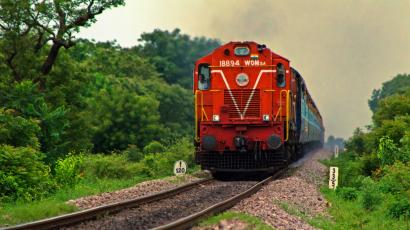 What went well with Indian Railways, it is no longer what it used to be