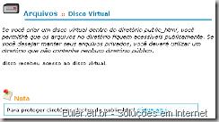 disco_virtual_criado