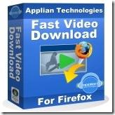 fastvideodownload