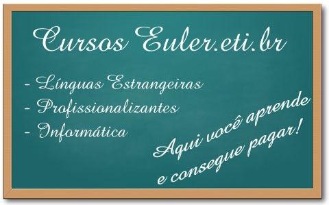 cursos_euler-eti-br