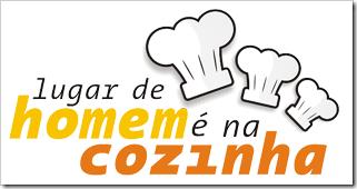 lugar_de_homem_cozinha_grande