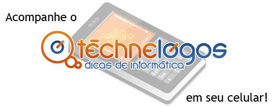 celular_technelogos_infodicas