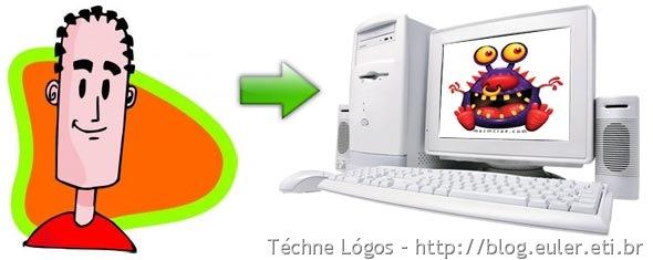 sistema_operacional_02
