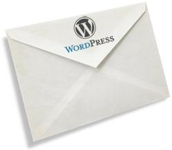 wordpress_mail
