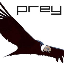 Prey te ajuda a localizar notebook ou netbook roubado