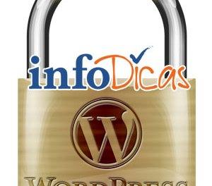 Fatores que influenciam na segurança do seu WordPress