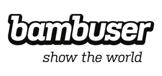 Bambuser - Simplicidade e qualidade... ah se todos fossem assim