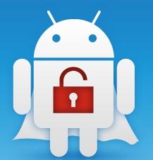 Root fácil e descomplicado no Android