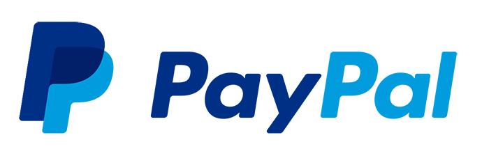 Como evitar as taxas de chargeback no Paypal