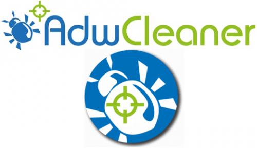 AdwCleaner – Rápido e eficiente removedor de pragas virtuais