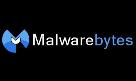 Malwarebytes – Você precisa dele no seu computador, acredite