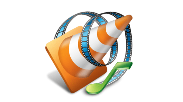 VLC media player – O player de vídeo definitivo