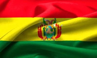 Día_de_la_independencia