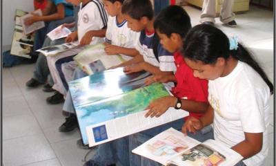 material_gráfico_educativo