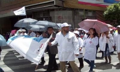 Marcha_de_médicos