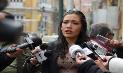 Ex_senadora_por_el_MAS