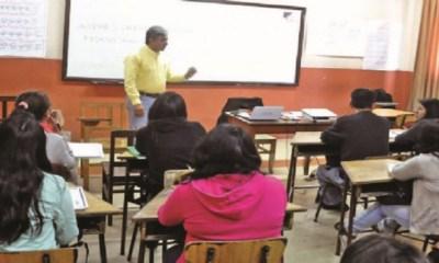 Bioseguridad_escolar