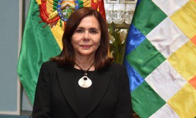Gobierno_de_Áñez