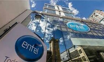 Empresa_de_Telecomunicaciones