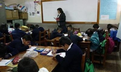 Pensiones_escolares