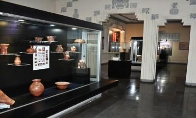 Día_Internacional_de_los_Museos